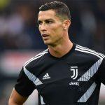Juventus evita partidos en Estados Unidos porque Cristiano Ronaldo teme ser detenido