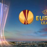 Jueves de octavos de final de la Europa League