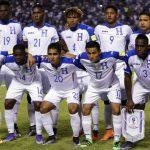 El 27 de marzo Honduras conocerá su suerte en la Liga de Naciones de la Concacaf