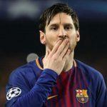 ¿Se puede clonar a Messi? Conozca la respuesta