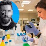 La Fundación Messi ayuda a obtener un fármaco contra los tumores infantiles