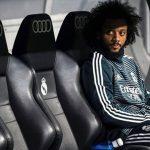 La Stampa: Marcelo tiene un acuerdo con la Juventus para los próximos cuatro años