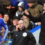 Mourinho revela los motivos por los que no quiso a Salah en el Chelsea