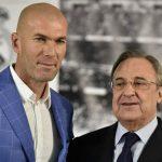 La fortuna que piensa invertir el Real Madrid en tres jugadores