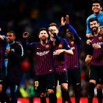 Barcelona ya gana más clásicos que el Real Madrid