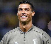 ESPN: Cristiano Ronaldo es el deportista más famoso del mundo