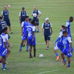 Inicia la era de Fabián Coito con la Selección de Honduras (VÍDEO)