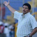 OFICIAL: Carlos Martínez ya no es entrenador del Platense