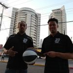 Catracho Ballers organizará campamento de baloncesto en Honduras