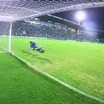 Polémica con el VAR en Brasil: Chapecoense pide que se repita la final