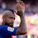 Boca Juniors quiere fichar a Arturo Vidal y pagaría una fortuna