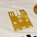 PSG colaborará para restaurar la catedral de Notre-Dame