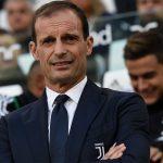 Oficial: Massimiliano Allegri no dirigirá la próxima temporada a la Juventus