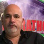 Orinson Amaya: «En los últimos partidos se ha favorecido al Motagua»