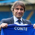Chelsea deberá indemnizar a Antonio Conte con 10 millones de euros