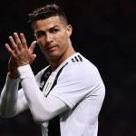 Cristiano Ronaldo exige el fichaje de una figura del Barcelona