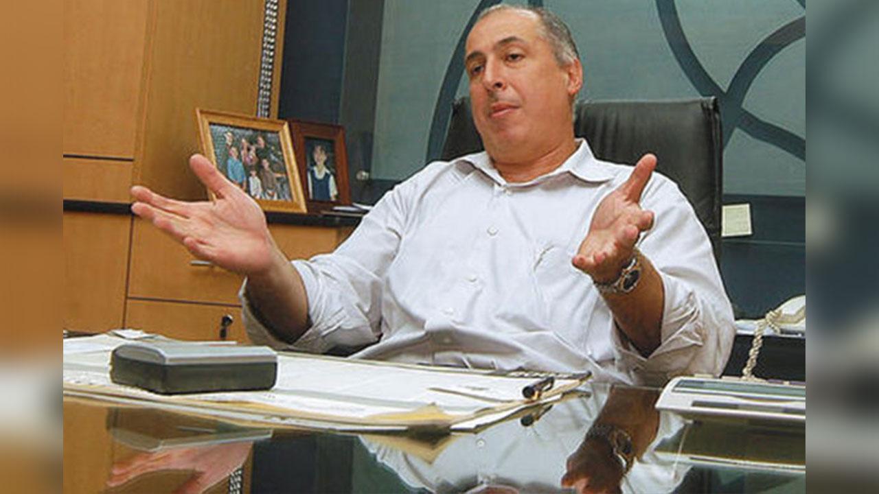 Presidente de Motagua espera que desaparezcan las comisiones de disciplina