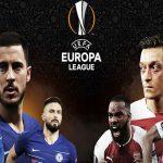 Alineaciones: Chelsea – Arsenal