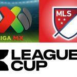 Hondureños del Houston Dynamo jugarán la Leagues Cup contra equipos mexicano