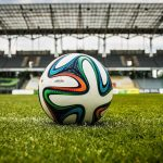 Las nuevas reglas del fútbol que entrarán en vigor a partir del 1 de junio