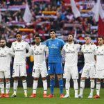 Real Madrid vuelve a ser el club más valioso del mundo