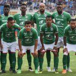 Marathón establece precios para el juego de vuelta contra Motagua