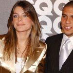 Encuentran el cadáver de Carolina Bittencourt, expareja de Ronaldo