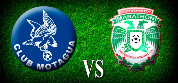 Ambos equipos presentan cambios en sus formaciones en el partido de ida de la semifinal del Clausura