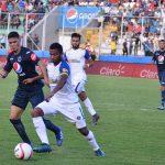 Motagua anuncia precios de entrada para la gran final contra Olimpia