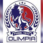 Escudo de Olimpia entre los 100 más importantes del deporte mundial