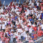 Olimpia confirma precios para la gran final ante Motagua