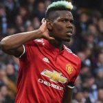 Juventus ofrece al Manchester United a Dybala y Alex Sandro por Pogba