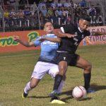 Honduras Progreso buscará el punto de su permanencia ante Real de Minas