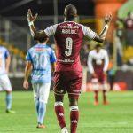 Saprissa ha rechazado ofertas por el hondureño Rubilio Castillo