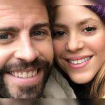 Shakira, ¿de nuevo embarazada? Esta imagen ha desatado los rumores
