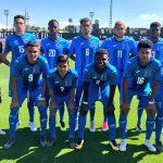 Mundial Sub-20: Honduras por la reivindicación ante Uruguay