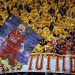 ¡Se va una leyenda! Daniele De Rossi se despide de la Roma