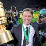 Bayern Múnich confirma la continuidad del técnico Niko Kovac