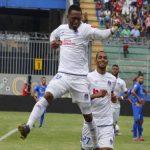 Olimpia golea a la UPNFM y va por la revancha ante Motagua