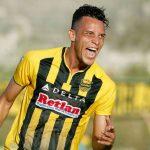 Ángel Tejeda deja al Real España y jugará en el fútbol de Guatemala
