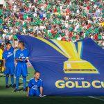 Copa Oro: calendario, horarios y los eternos favoritos