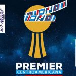 Olimpia y Real España ya conocen el calendario de los partidos de la Copa Premier