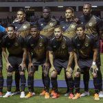 Costa Rica y Haití por el liderato del grupo B de la Copa Oro