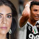 Retiran denuncia contra Cristiano Ronaldo por una supuesta violación
