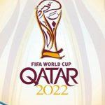 El plan B de la FIFA que podría dejar sin Mundial a Qatar