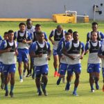 Honduras buscará su primer triunfo en Kingston ante Jamaica