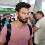 Leandro Sosa y Guillermo Chavasco no seguirán en Olimpia