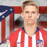 Marcos Llorente deja al Real Madrid y firma con el Atlético