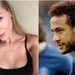 Policía brasileña denuncia por «calumnia» a mujer que acusa de violación a Neymar