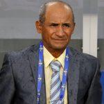 Henry Duarte revela por qué expulsó a tres futbolistas de la selección de Nicaragua
